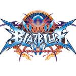 シリーズ最新作『BLAZBLUE CENTRALFICTION』発表!ロケテは7月18日から