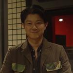 『シェンムー3』主人公を演じる松風雅也インタビュー映像 ― 「芭月涼構え」など披露