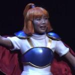 舞台「ぷよぷよ オンステージ」映像公開、DVD内容や特典詳細をチェック