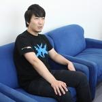 【レポート】格ゲー伝説ウメハラに訊く『GUILTY GEAR Xrd』闘神参戦の決め手の画像