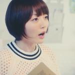 花澤香菜が「ドタマかち割んぞ、オラッ!」と凄むワケとは…可愛すぎる実写映像が4本公開