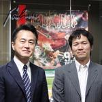 子どもの頃の夢はゲームセンターの店長、新卒から10年で社長就任・・・日本ファルコム近藤季洋社長の画像