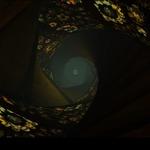 """""""患者の精神世界""""に入り""""精神的な障害""""を追体験するホラーゲーム『Nevermind』が日本語に対応の画像"""