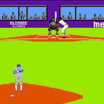 これがPS4版『燃えプロ』のゲーム画面だ!の画像