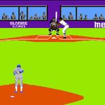 PS4版『燃えろ!!プロ野球』発売決定だ!衝撃の新規グラフィック公開