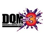 3DS『ドラクエモンスターズ ジョーカー3』発売決定! 新モンスターや新システムを搭載