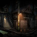 おねえちゃんも、かえってこなくなっちゃった…『夜廻』闇に潜む恐怖が徐々に判明の画像