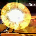 PS4/PS3/PS Vita版『オーディンスフィア』発表!アトラス×ヴァニラウェアの新作の画像