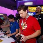 任天堂の「NX」、チップは引き続きAMDが開発か
