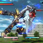 【PS3 DL販売ランキング】「UC」アイテムセット付属の『ガンダム EXVS. FB』期間限定版がランクイン、『実況パワフルプロ野球2014』3位浮上(7/22)
