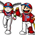 3DS『プロ野球 ファミスタ リターンズ』太った「ピノ」をシェイプアップするミニゲーム公開!ショップ別特典も