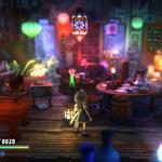 PS4/PS Vitaに「東方Project」二次創作ゲーム多数到来…「あんかけスパ」も新規参加の画像
