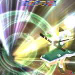 PS4/PS Vitaに「東方Project」二次創作ゲーム多数到来、『スパロボ大戦X-Ω』今秋配信、『マリオメーカー』発売を祝いハッカソン開催、など…昨日のまとめ(7/24)