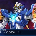 『スーパーロボット大戦BX』オリジナル機は「生きているロボット」…主人公や戦術指揮システム詳細も公開