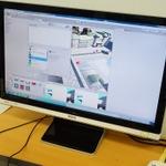【特集】空間把握能力は『マイクラ』で鍛えろ!宝塚大学 東京メディア芸術学部で学ぶゲーム製作、キャンパス内には開発会社がの画像