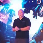 【China Joy 2015】SCEプレスカンファレンスは70作以上のゲームソフトを紹介、「プレイステーション」本気の中国展開の画像