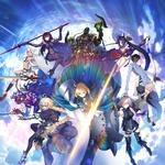 Android版『Fate/Grand Order』メンテ終了!各キャンペーン情報&新PVも公開