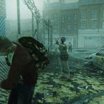 『ZombiU』のPS4/Xbox One/PC版が発表!その名も『ゾンビ』…8月配信