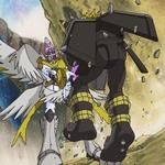 「デジモンアドベンチャー02」Blu-ray BOX化決定! 「tri. 第1章」のBlu-ray/DVD版もの画像