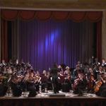 弦楽と合唱のための『FFVII』を国内初披露!ゲーム音楽コンサート「Game Symphony Japan EX1」開催
