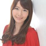 『ぎゃる☆がん W』視射会&サントラ発売記念イベント本日開催!ロード時間短縮のパッチ情報もの画像