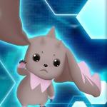 「デジモン」ゲーム最新作はスマホ!育成&バトルが楽しめる『デジモンリンクス』事前登録開始