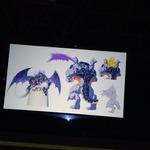 【レポート】アニメ「モンスト」新情報発表…新キャストに河西健吾、木村珠莉の画像