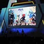 【レポート】アニメ「モンスト」新情報発表…新キャストに河西健吾、木村珠莉