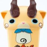ポテトケース「コマじろう」の画像