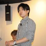 元ライダー・中野真矢氏も絶賛『MotoGP 15』発売迫る!&独占見どころインタビューの画像