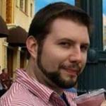 米国任天堂社員がPodcastに登場、仕事についてオープンに語る