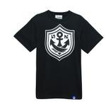 『スプラトゥーン』Tシャツ第2弾、先行抽選販売スタート