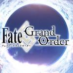 『Fate/Grand Order』31時間もの緊急メンテナンス終了、現在Ver.1.0.3を配信中