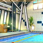 【3DS DL販売ランキング】 『どうぶつの森 ハッピーホームデザイナー』首位、『THE密室からの脱出 スポーツジム編』初登場8位ランクイン(8/6)