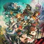 『RPGツクールMV』発表!サイドビューに対応し、ゲームはスマホ/ブラウザでも動作
