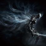 『ダークソウル III』最新アート&ゲーム画像お披露目、各武器の新アクションも