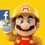 Facebook本社で開催された『マリオメーカー』ハッカソン、最優秀賞作品が決定