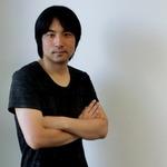 【インタビュー】『MTG』『ハースストーン』のトップレイヤー浅原晃に、アナログTCGとデジタルTCGの違いを訊いた