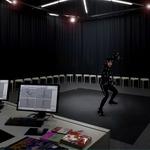 """【特集】今のゲーム業界は人材不足、じゃ""""就職できない人""""はなぜいるの?HAL東京のゲーム学部に迫るの画像"""