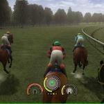 『ジーワン ジョッキー』2007年デビューの競走馬データを反映〜オウケンブルースリなどが騎乗可能に
