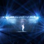 ホログラフィック劇場「DMM VR Theater」9月11日オープン!第1弾は「X JAPAN hide」ライブ