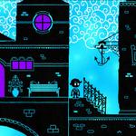 記野直子の『最新北米市場分析』2015年7月号―Xbox One後方互換やインディーに注目の画像