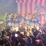 【レポート】「アークスフェスティバル」で『PSO2』豪華コラボや新情報多数発表、ラストは全員でダンス!