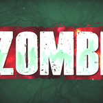 今週発売の新作ゲーム『Zombi』『スーパーロボット大戦BX』他