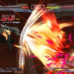PS4/PS3『ニトロプラス ブラスターズ』にも「がっこぐらし!」由紀が参戦…ゾンビを呼び込んで攻撃の画像