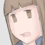 【姫子さんのゲーム本能寺!】第13話:ヒットポイントってなんだろう……