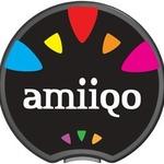 amiiboのマジコンが登場 ― なりすまし可能な非公式デバイス「amiiqo」