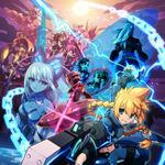 インティ・クリエイツ×稲船敬二の2Dアクション『蒼き雷霆 ガンヴォルト』PC版発表!スピードランモードなどを新規収録