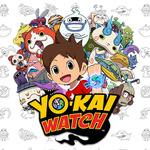 米任天堂、Nintendo 2DSを値下げ―『妖怪ウォッチ』北米発売日も発表