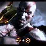 【特集】ゲームでイライラする10の要素の画像